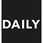 Сyprus Daily News