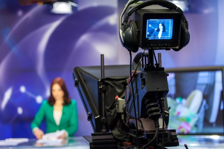 Латвия лишила лицензии российский пропагандистский канал